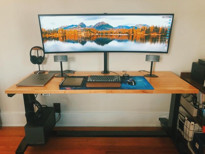 Show_Your_PC_Desk_UltlaWideMonitor_Part57_98.jpg