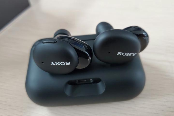 Sony_WF-H800_01.jpg