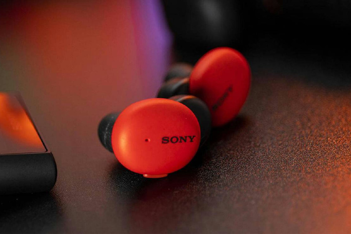 Sony_WF-H800_03.jpg