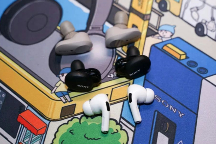 Sony_WF-H800_09.jpg