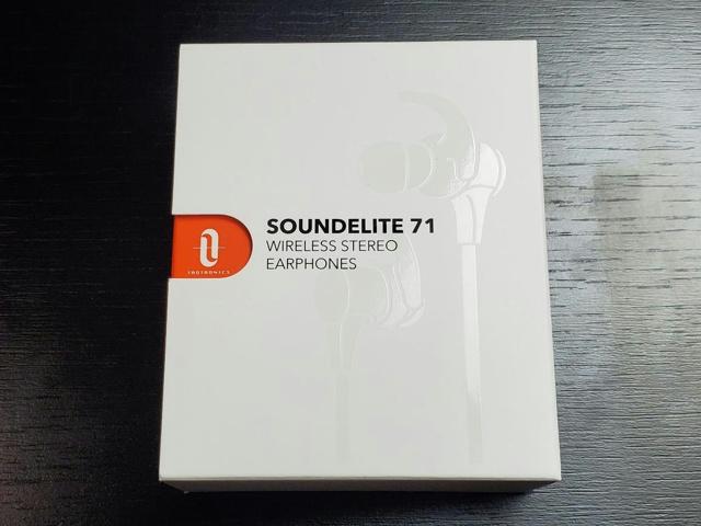 SoundElite_71_02.jpg