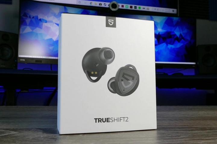SoundPEATS_TrueShift2_01.jpg
