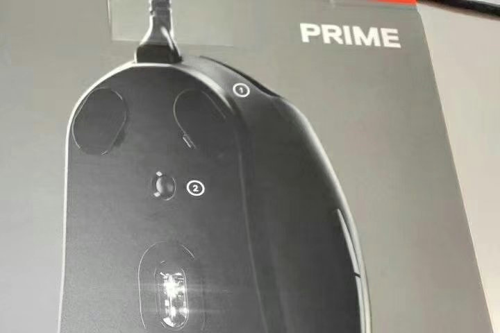 SteelSeries_71g_New_Gaming_Mouse_02.jpg