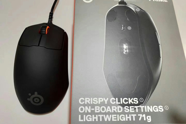SteelSeries_71g_New_Gaming_Mouse_04.jpg