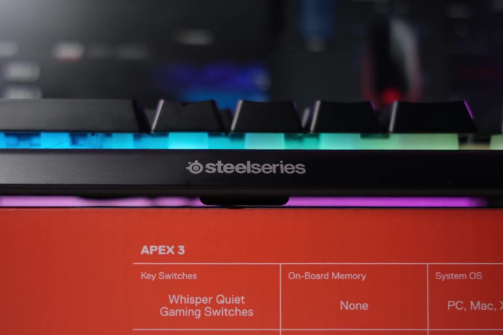 SteelSeries_Apex_3_05.jpg