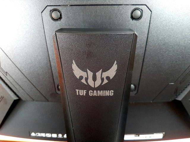 TUF_Gaming_VG27VQ_07.jpg