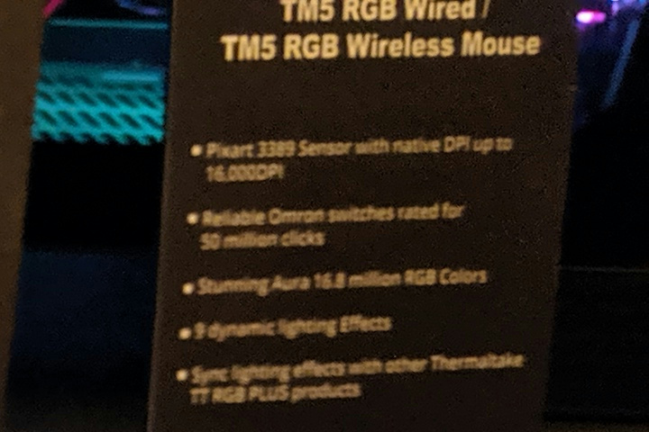Thermaltake_TM5_RGB_Wireless_02.jpg