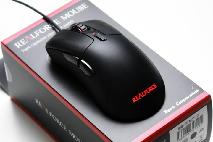 Topre_Realforce_Mouse_01.jpg