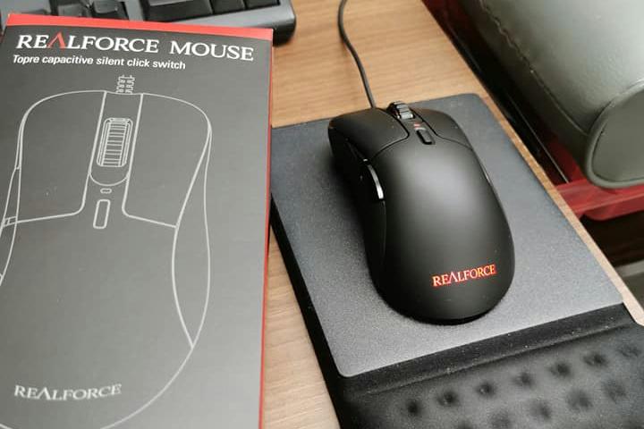 Topre_Realforce_Mouse_07.jpg