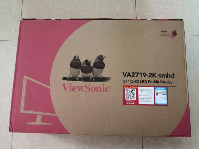 VA2719-2K-SMHD-7_14.jpg