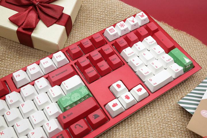 Varmilo_Ducky_Shine7_Christmas_04.jpg