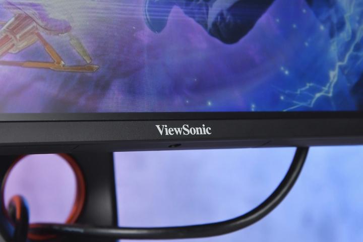 ViewSonic_VX2480-HD-PRO_07.jpg