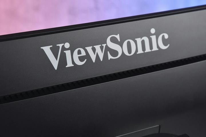 ViewSonic_VX2480-HD-PRO_09.jpg