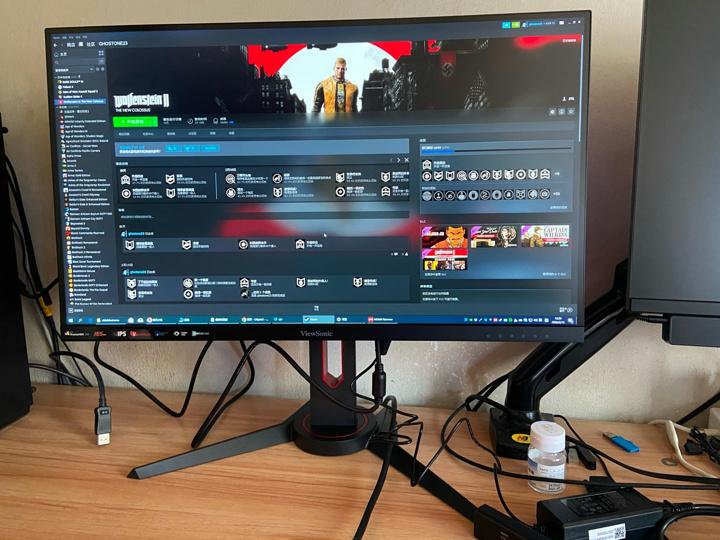 ViewSonic_VX2719-2K-PRO_17.jpg