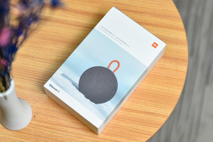 Xiaomi_Mi_Outdoor_BT_Speaker_Mini_01.jpg