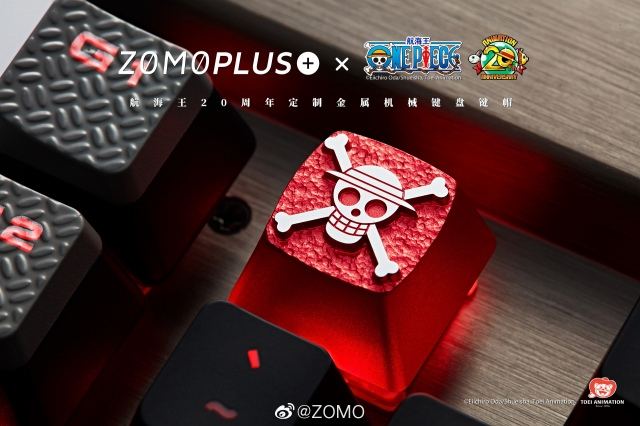 ZOMO_ONEPIECE_KEYCAP_02.jpg