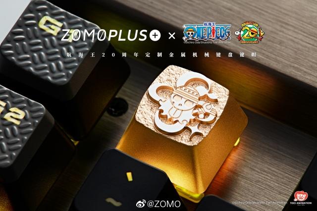 ZOMO_ONEPIECE_KEYCAP_04.jpg