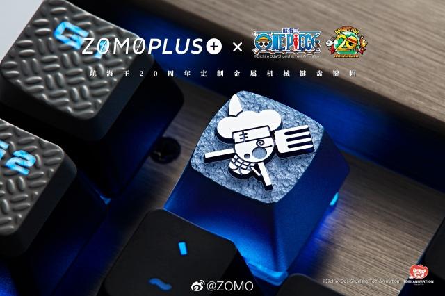 ZOMO_ONEPIECE_KEYCAP_06.jpg