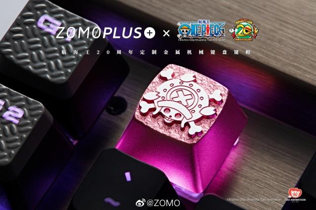 ZOMO_ONEPIECE_KEYCAP_07.jpg