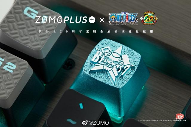 ZOMO_ONEPIECE_KEYCAP_09.jpg