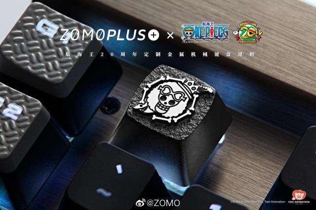 ZOMO_ONEPIECE_KEYCAP_10.jpg