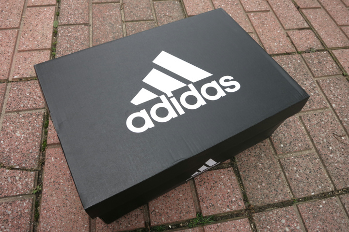 adidas_Pulseboost_HD_Winter_02.jpg