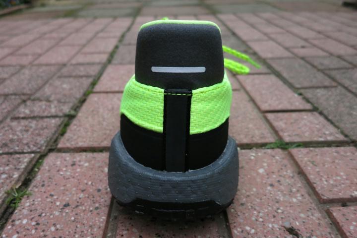 adidas_Pulseboost_HD_Winter_09.jpg