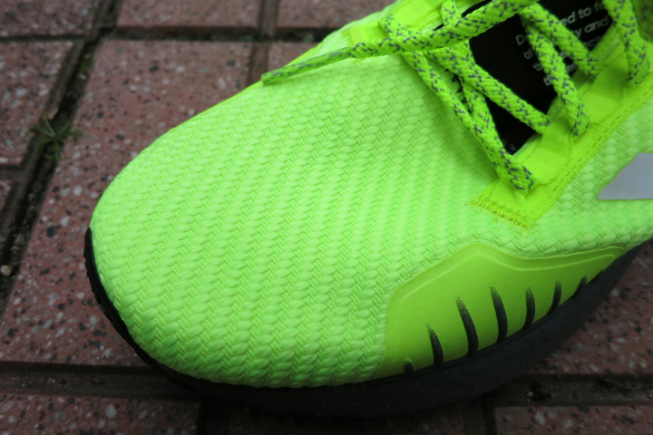 adidas_Pulseboost_HD_Winter_10.jpg