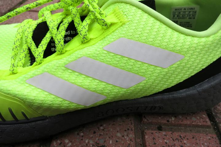 adidas_Pulseboost_HD_Winter_12.jpg