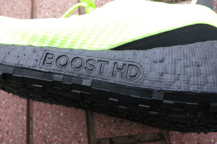 adidas_Pulseboost_HD_Winter_13.jpg