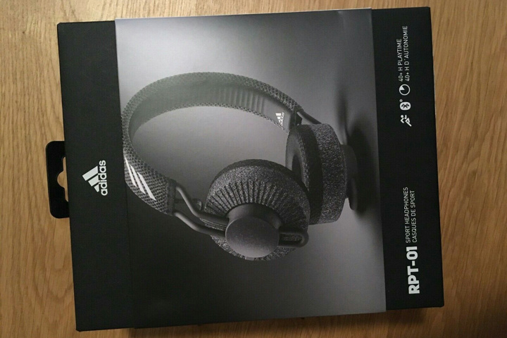 adidas_RPT-01_01.jpg