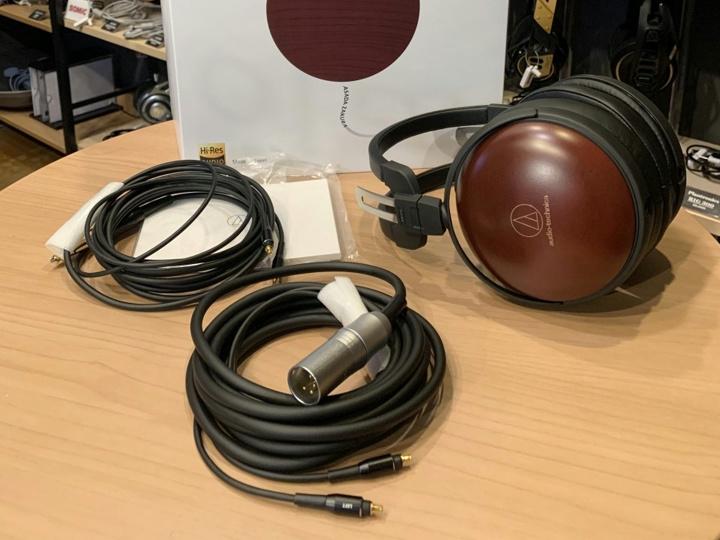 audio-technica_ATH-AWAS_04.jpg