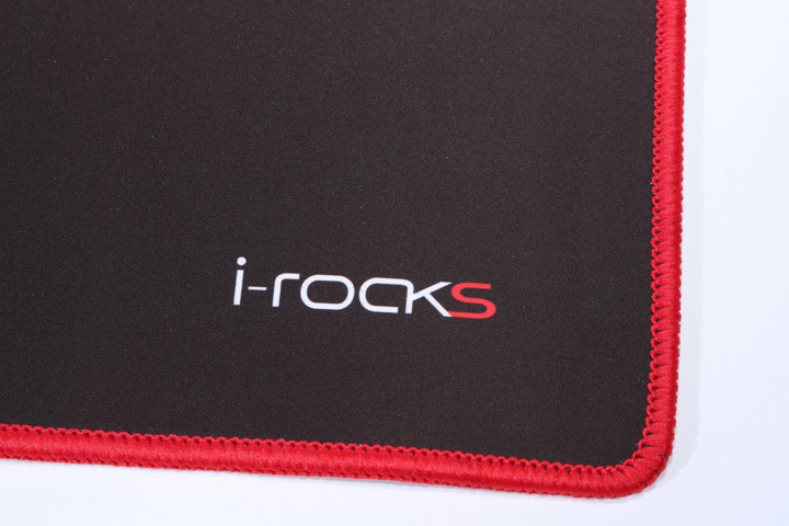 i-rocks_IRC20_04.jpg