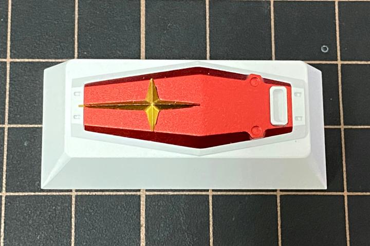 ikbc_Gundam_Keycap_02.jpg