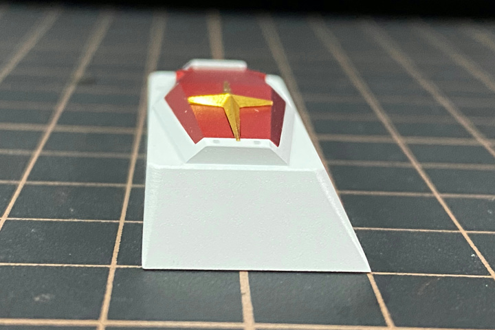 ikbc_Gundam_Keycap_04.jpg