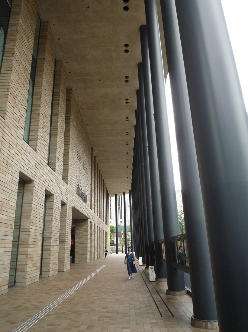 12「建物と空間-2」