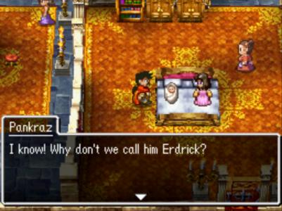 Dragon Quest V_EN_01