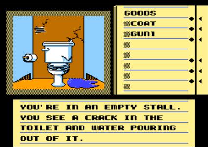 Dejavu_toilet_EN.png