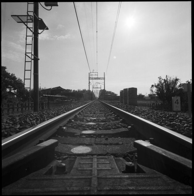 GoStraight-Rail09a