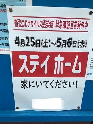 IMG_9504 (1)