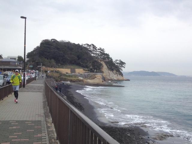 稲村ヶ崎1