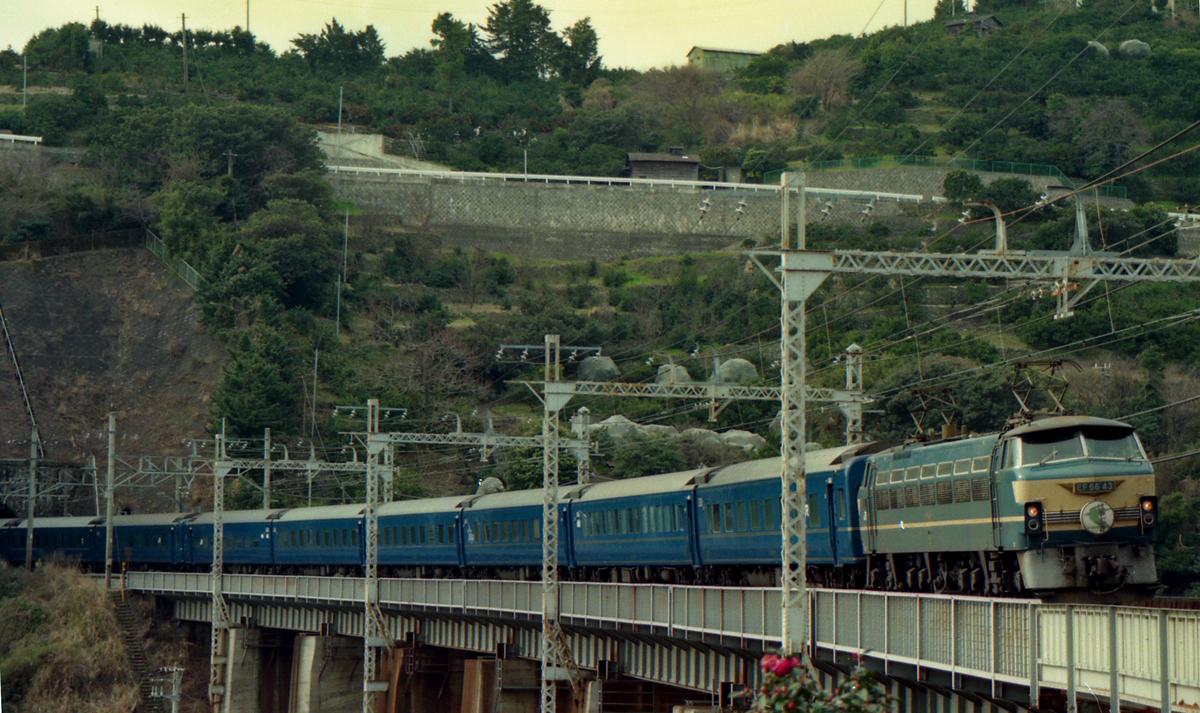 19980316 根府川―早川2
