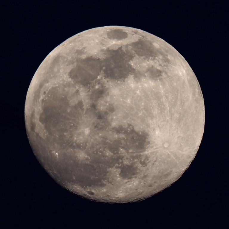 g-moon-2020-02-08mk-P2081407.jpg
