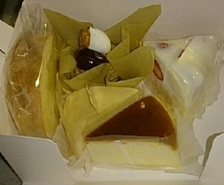 cake@20191229.jpg