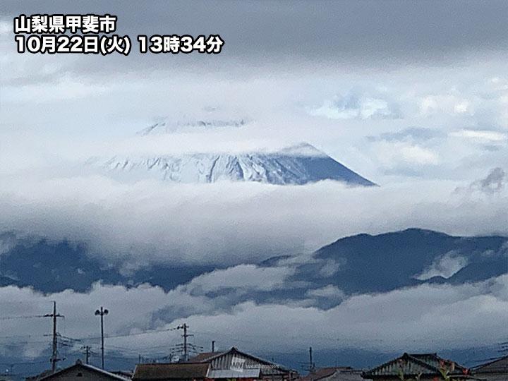 20191022富士山2