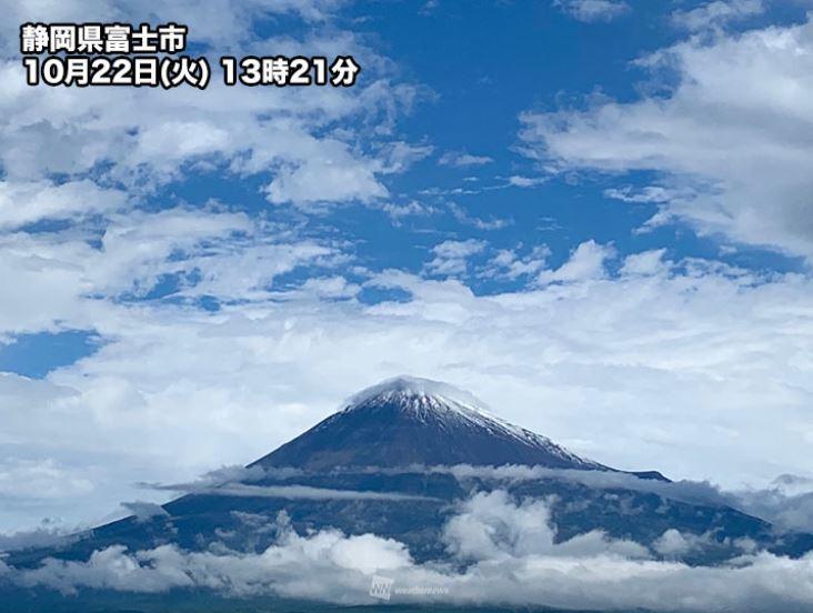 20191022富士山1