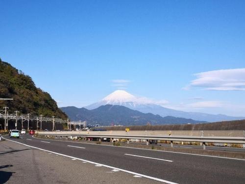 20191201富士山1