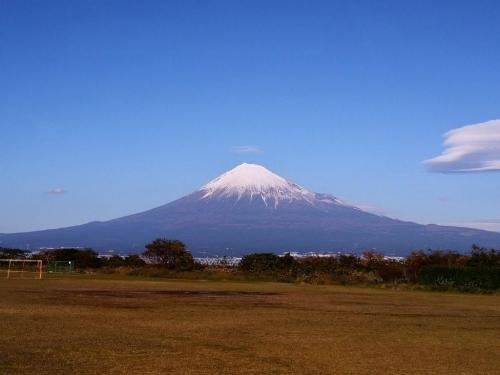 20191201富士山2