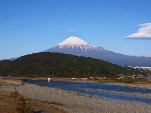 20191201富士山3