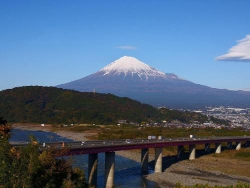 20191201富士山4